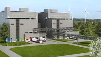 Euro Manganese plans restart of pilot plant to produce samples
