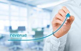 1st-revenue