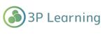3pl logo.png