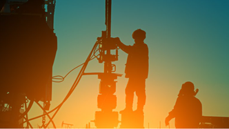 BPH takes another step towards drilling at Baleen