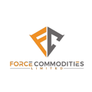 Force Commodities