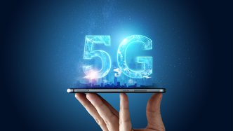 What stocks will be the 5G game-changers?
