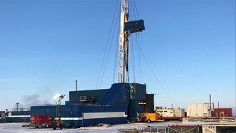 Post-drilling analysis delivers positive results for 88 Energy