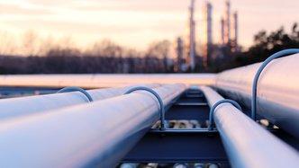88 Energy delivers Alaskan operations update