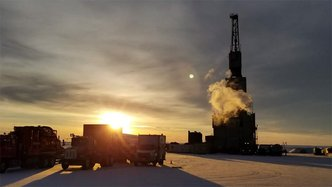 88 Energy on track to drill Alaskan North Slope appraisal well