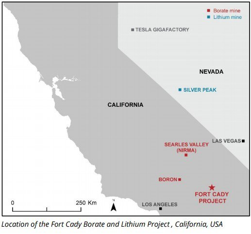 american pacific fort cady project