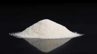 American Pacific nearing high purity Boric Acid production