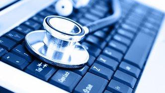 ABT healthcare agreement