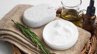 abundant skincare