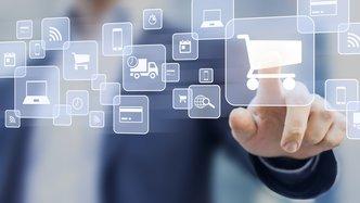 Abundant scores key e-commerce partnership to drive China sales