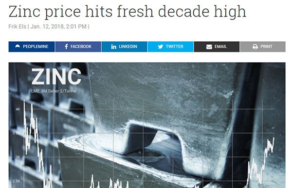 ADT-zinc-price.jpg