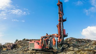 Adriatic extends high grade mineralisation at Rupice