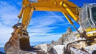Alligator Energy begins on-ground work at Italian cobalt-nickel play