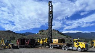 Investors eagerly await flow tests from Austin drilling program
