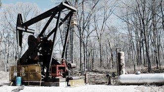 Success at Austin's Texas shale oil field accelerates spudding plans