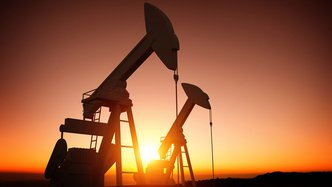 Austin Exploration's Pathfinder Project economic in low oil price environment