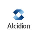 ALC company logo.png