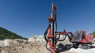 Auroch identifies cobalt minerals in drilling at Tisova