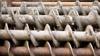 Shares in Auroch spike 10% on back of promising drilling results
