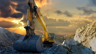 Auroch scores two high-grade zinc projects in world-class SA base metals region