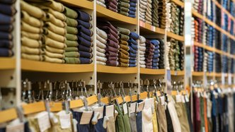 Strong retail momentum continues but be selective, Part 3