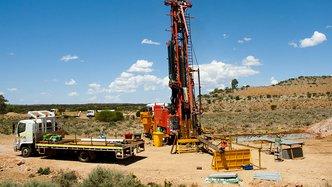 Australian mines offtake negotiations