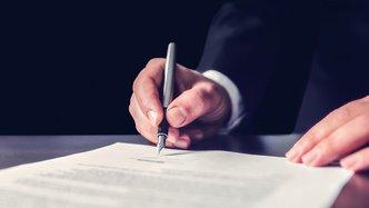 AUZ pens pivotal cobalt-nickel offtake deal