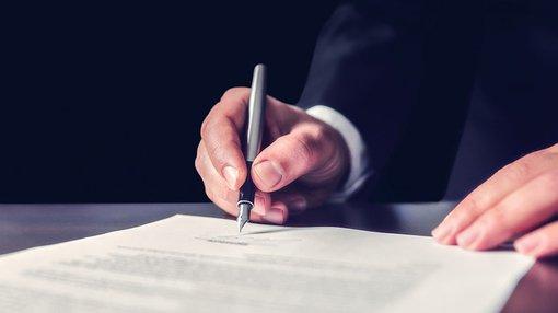 Auz Pens Pivotal Cobalt Nickel Offtake Deal
