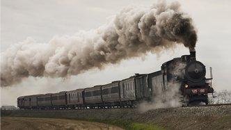 New exploration manager hops aboard Australian Mines train