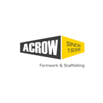 Acrow formwork and construction services limited.png