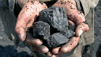 Australia's most underappreciated coal stock?