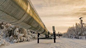 88 Energy banks on North Alaska