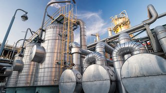 Real Energy targets hydrogen fuel industry