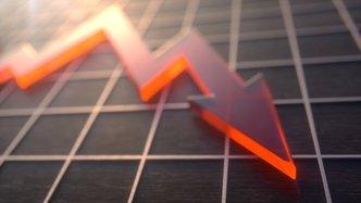 Overseas markets down, gold price plummets, ASX futures down 55 points