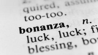 Egan Street unveils new bonanza gold hits at Rothsay