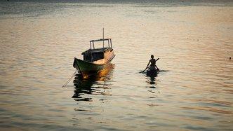 Nusantara expanding low cost, long life gold project
