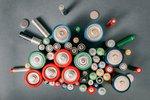 delecta battery metals