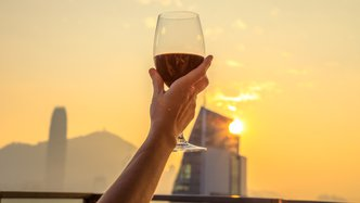 Invigor leveraging WeChat to sell Aussie wine to Chinese consumers