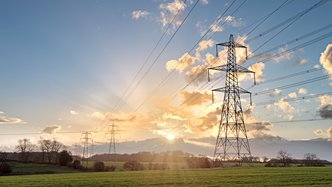 Western Power awards large contracts to Empired
