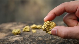 Tempus finalises valuable JV as gold breaks through US$1900 per ounce