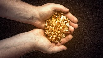 Dateline strengthens gold exploration budget