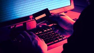 WhiteHawk partner, Cybercrime Support Network, launches FraudSupport.org