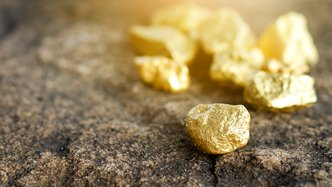 Exore's 530,000 ounce maiden gold resource suggests plenty of upside to come