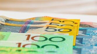 PolarX SPP deadline – last chance for 10% discount