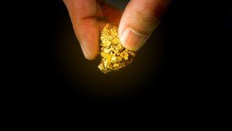 Kairos upgrades Mineral Resource at Pilbara Gold Project
