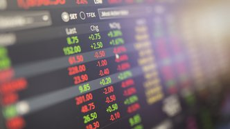 ASX Futures down 30 points as overseas and domestic news takes its toll