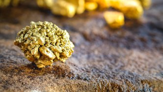 Tempus Resources commences gold drilling in Canada