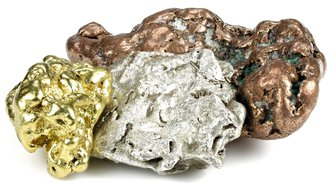 Look beyond the gold price part 2: Gold-copper projects outperform pure gold plays