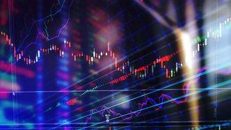 A retreat on Wall Street to pressure Australian stocks on Friday