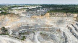Los Cerros confirms extensive gold porphyry mineralisation